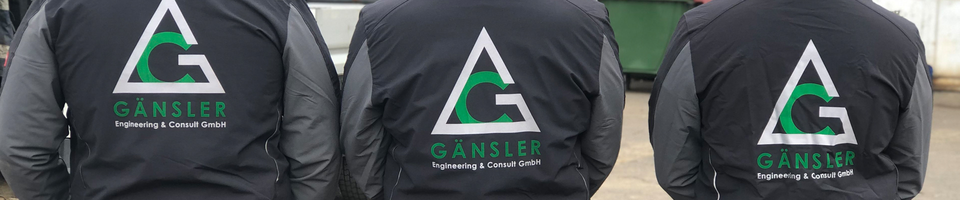 Gänsler Engineering & Consult GmbH